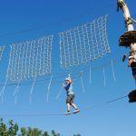 sommerlager_2012-07-08_17-53-08_0118
