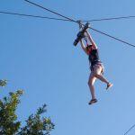 sommerlager_2012-07-08_18-55-44_0493