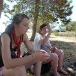 sommerlager_2012-07-10_12-32-26_0895