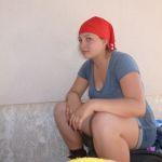 sommerlager_2012-07-11_17-22-16_0367
