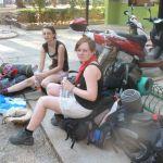 sommerlager_2012-07-11_18-27-42_0382