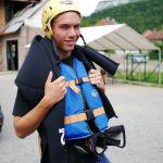 sommerlager_2012-07-13_10-34-20_0963