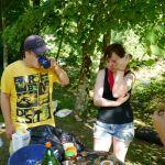 sommerlager_2012-07-14_08-51-46_0196