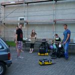 sommerlager_2012-07-14_18-59-36_0205