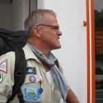 2012-08-31_09-15-22_leitertour