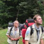 2012-08-31_12-00-09_leitertour