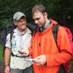 2012-08-31_18-34-31_leitertour