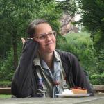 2012-09-01_13-07-30_leitertour