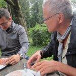 2012-09-01_13-12-23_leitertour