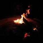 2012-09-01_19-46-19_leitertour