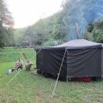 2012-09-01_19-49-26_leitertour