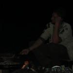 2012-09-01_20-32-24_leitertour