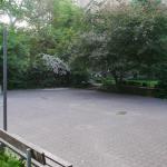 72-stunden-aktion_2013-06-13_18-29-11_0560