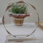 buergerpreis006