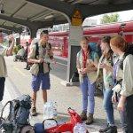 sommerlager_2014.08.16_16-47-24_0503