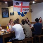 huewo-rover_2014.12.13_10-30-26_0553