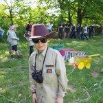 stammeslager_2015.05.14_11-15-08_0437