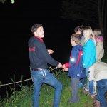 stammeslager_2015.05.15_22-28-32_1064