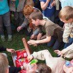 stammeslager_2015.05.16_16-54-52_1274