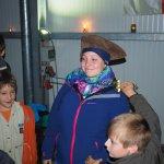 stammeslager_2015.05.16_22-28-02_1480