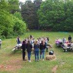 stammeslager_2015.05.17_08-36-56_1570