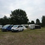 Sommerlager_JupfiMaedchen_2015_0075