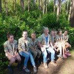 Sommerlager_JupfiMaedchen_2015_0327