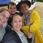 Sommerlager_JupfiMaedchen_2015_0955