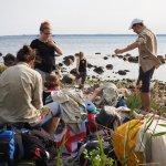 sommerlager_2015.08.16_17-06-14_0181