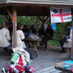 sommerlager_2015.08.17_20-32-40_0284
