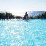 sommerlager_2015.08.18_16-17-34_0433