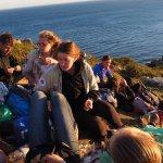 sommerlager_2015.08.18_20-04-54_0620