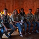 sommerlager_2015.08.25_19-32-10_1347