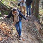 huewo_rover_2015.12.05_10-44-08_3192