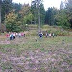 Herbstlager2