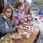 weihnachtsmarkt-_2016.12.10_15-28-30_1098