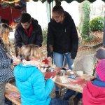 weihnachtsmarkt-_2016.12.10_15-28-53_1100