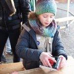 weihnachtsmarkt-_2016.12.10_15-29-03_1103