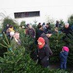 weihnachtsmarkt-_2016.12.10_16-06-47_1205