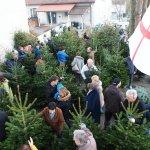 weihnachtsmarkt-_2016.12.10_16-07-58_1219