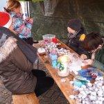 weihnachtsmarkt-_2016.12.10_16-42-49_1227