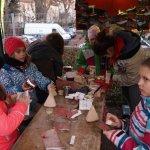 weihnachtsmarkt-_2016.12.10_16-43-13_1231