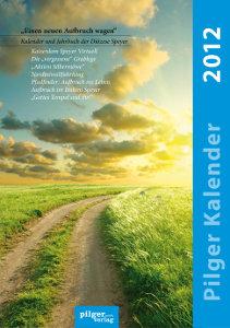 2012stammeslager-pilgerkalender-cover