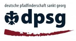 logo_DPSG JPG