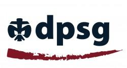 logo_DPSG_ohneDachzeile JPG