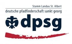 logo_dpsg_stamm-landau JPG