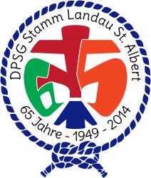 logo_65jahre_neuerentwurf