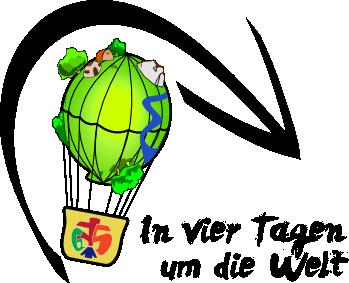 4tageumdiewelt-logo350